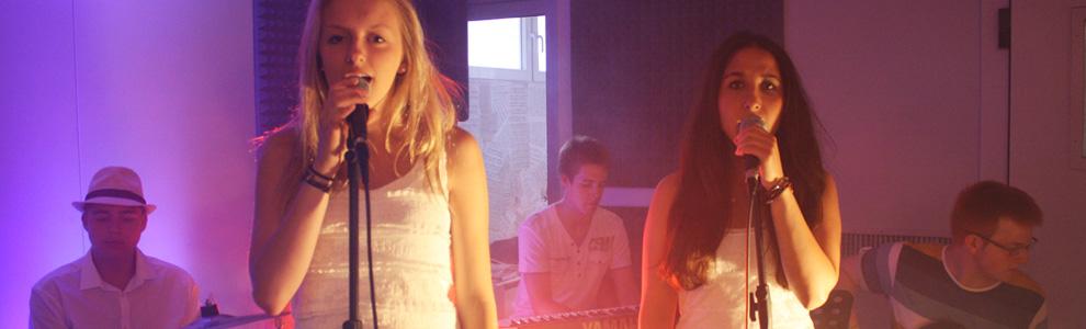 musikschule_top_2