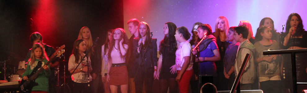 musikschule_top_3