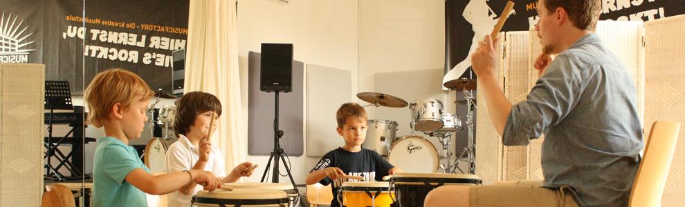 musikschule_top_8