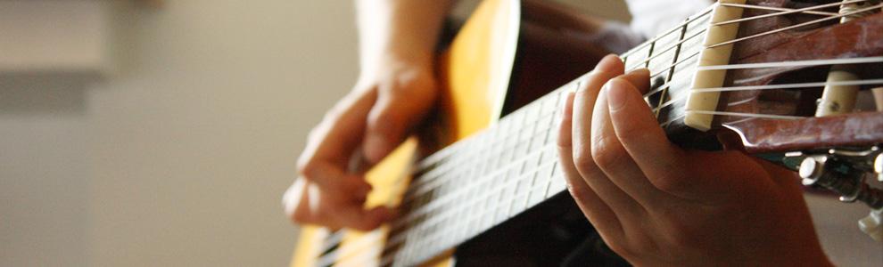musikschule_top_6